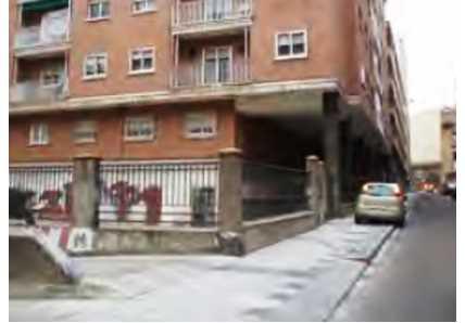 Locales en Salamanca (Local Edificio El Porche) - foto2