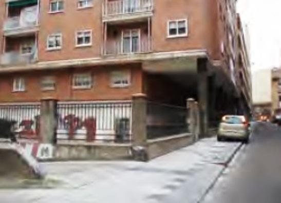 Locales en Salamanca (Local Edificio El Porche) - foto0