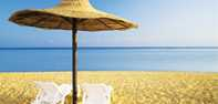 Solvia. Habitatges propers a la platja