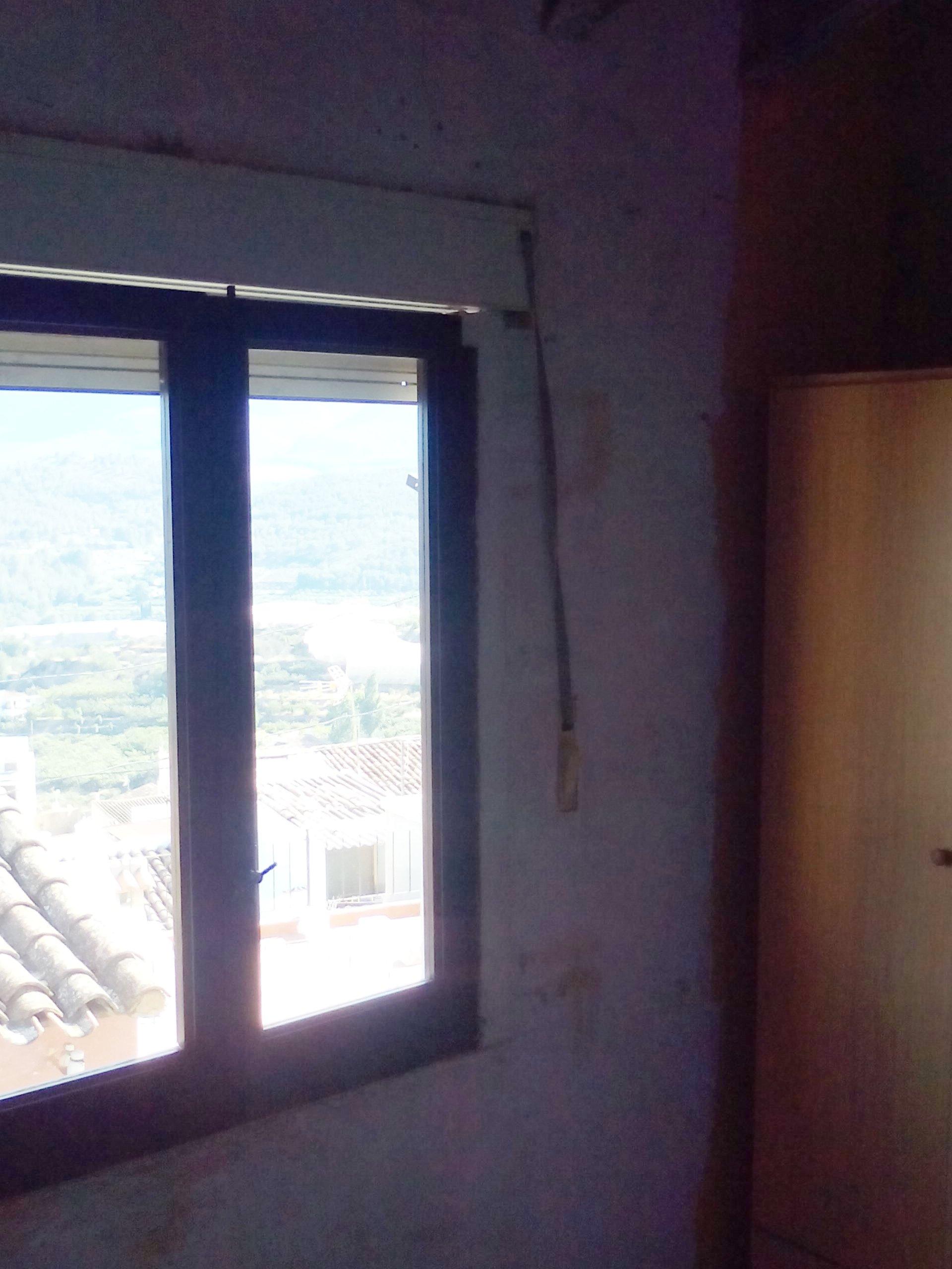 Casa en Callosa d�En Sarri� (66093-0001) - foto2