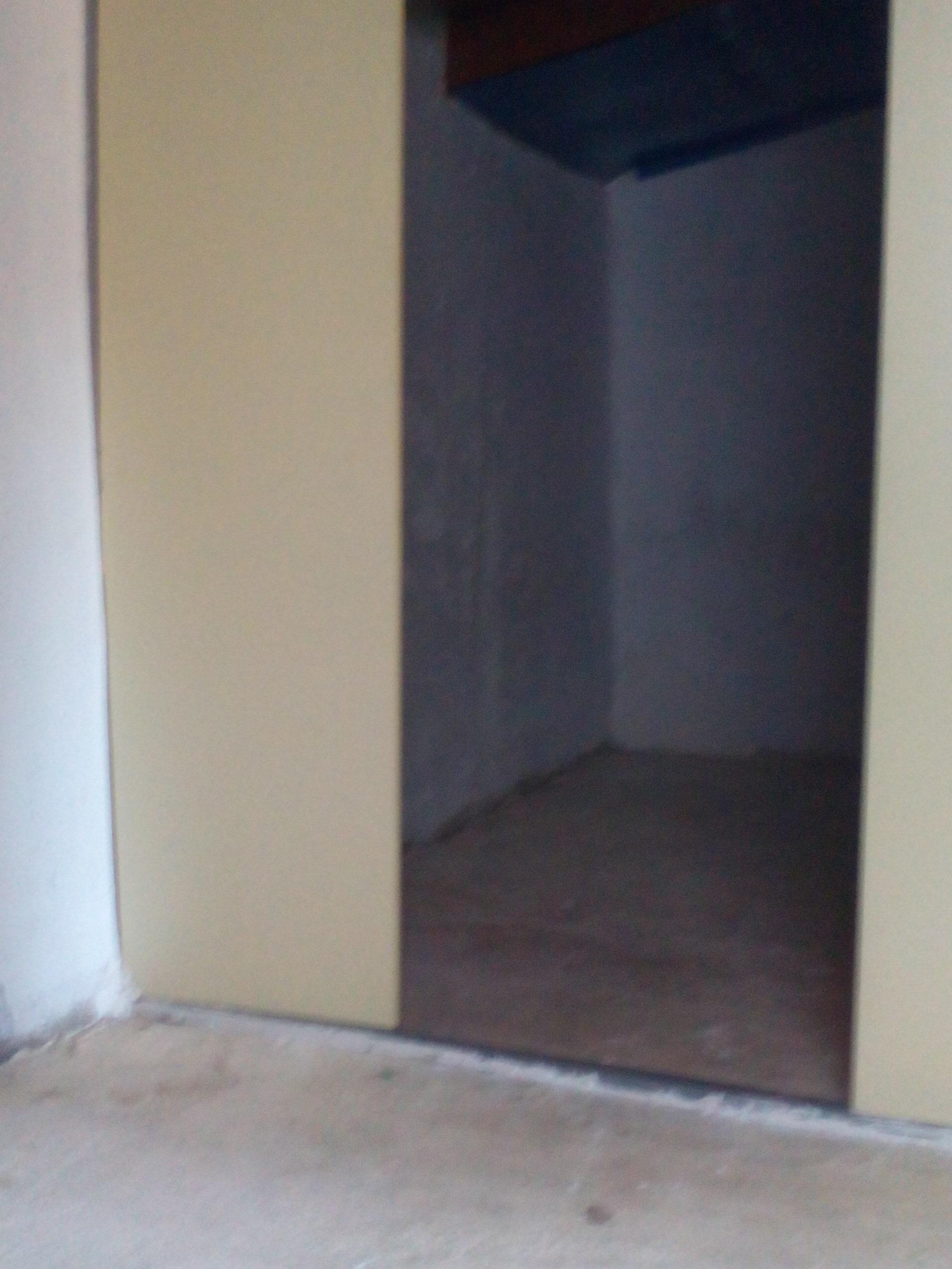 Casa en Callosa d�En Sarri� (66093-0001) - foto3