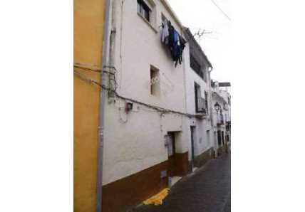 Casa en Callosa d�En Sarri� (66093-0001) - foto4
