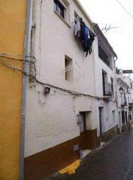 Casa en Callosa d�En Sarri� (66093-0001) - foto0