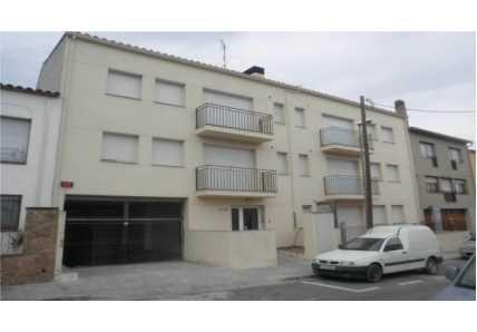 Edificio en Palafrugell (31600-0001) - foto4
