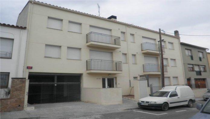 Edificio en Palafrugell (31600-0001) - foto0