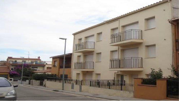 Edificio en Palafrugell (31600-0001) - foto1