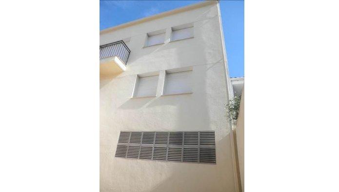 Edificio en Palafrugell (31600-0001) - foto2