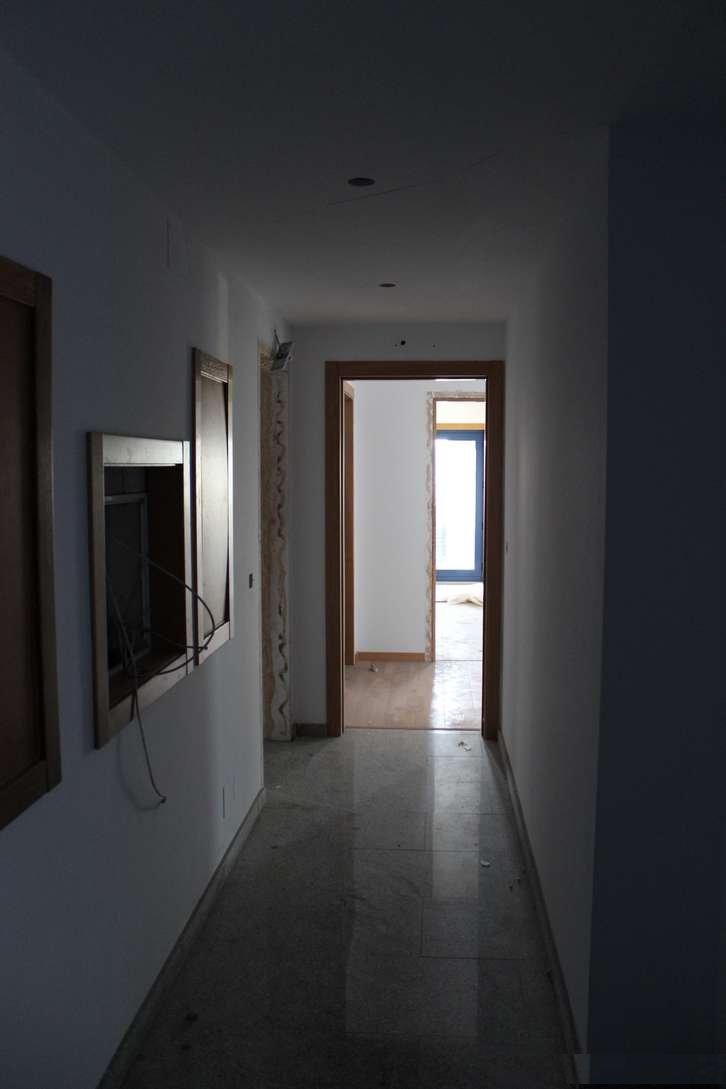 Edificio en Miño (30757-0001) - foto1