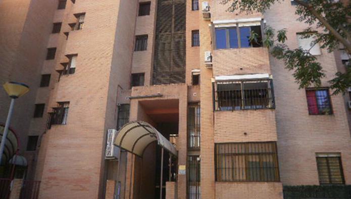 Locales en Sevilla (M14830) - foto0