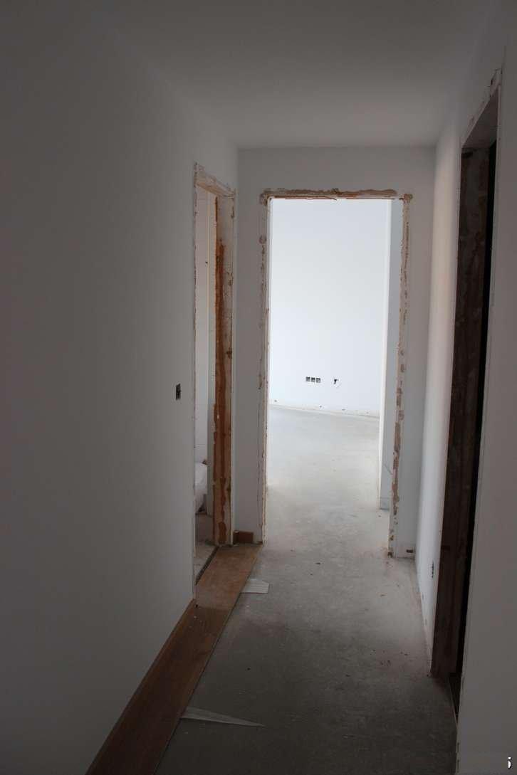 Edificio en Miño (30757-0001) - foto4