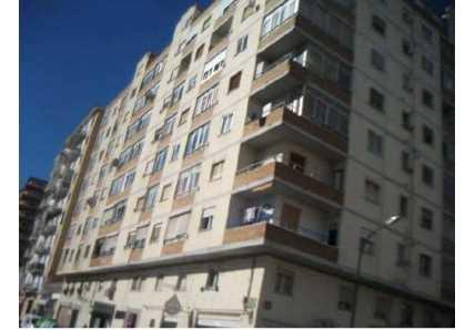 Piso en Huesca (72815-0001) - foto5