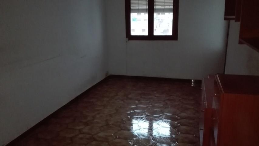 Piso en Huesca (72815-0001) - foto1