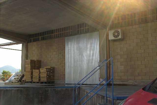 Locales en Logroño (36325-0001) - foto1