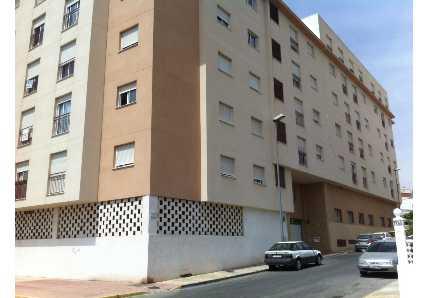 Piso en Vícar (37765-0001) - foto10
