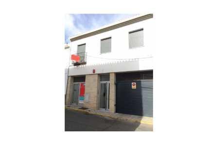 Locales en Olivares (00564-0001) - foto1