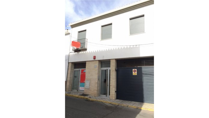 Apartamento en Olivares (00564-0001) - foto0