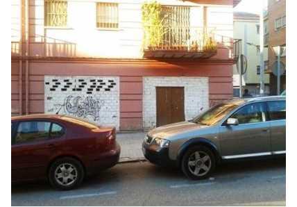 Locales en Úbeda (00171-0001) - foto2