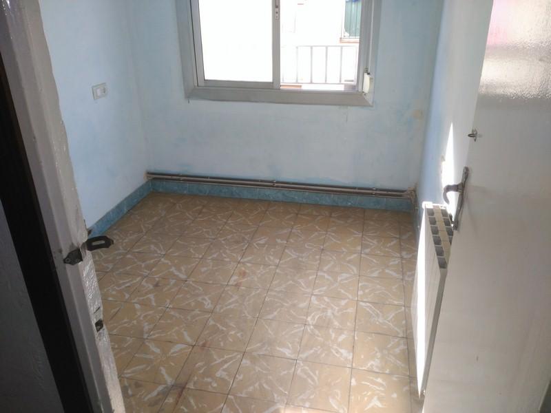 Piso en Santa Coloma de Gramenet (33532-0001) - foto4