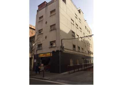 Piso en Santa Coloma de Gramenet (33532-0001) - foto8