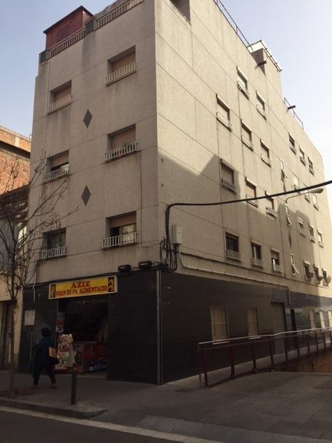 Piso en Santa Coloma de Gramenet (33532-0001) - foto0
