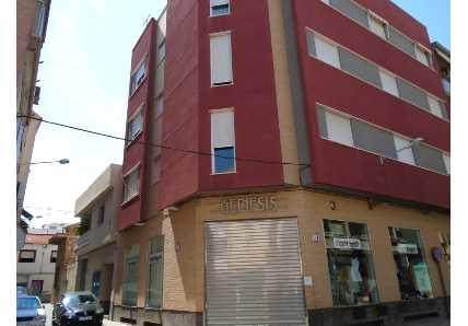 Piso en Santomera (52176-0001) - foto15