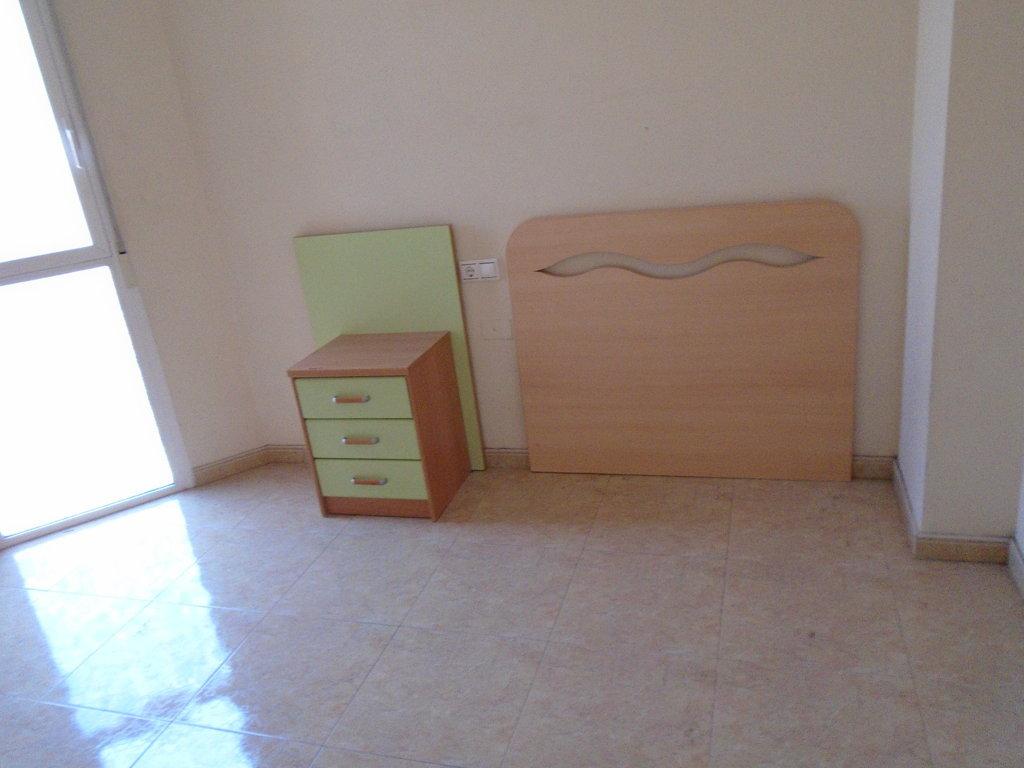 Piso en Santomera (52176-0001) - foto5