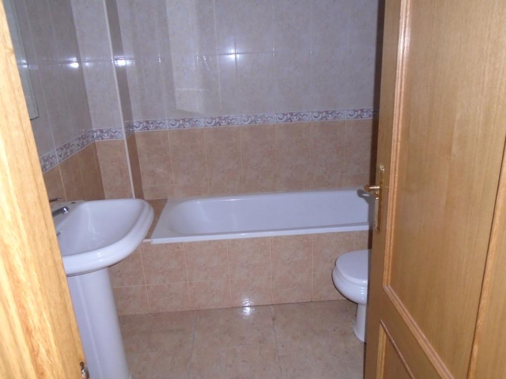 Piso en Santomera (52176-0001) - foto13