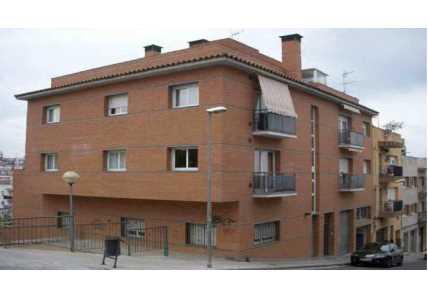 Piso en Mataró (44232-0001) - foto7