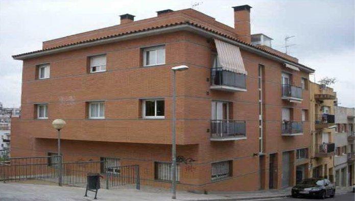 175241 - Piso en venta en Mataró / C. El Masnou n Pl Pta