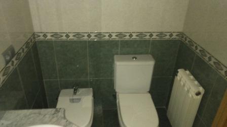 Piso en Mataró (44232-0001) - foto5