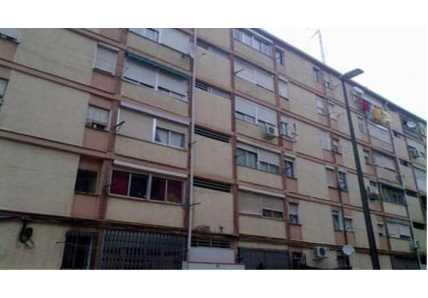 Piso en Madrid (54168-0001) - foto1