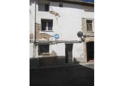 Casa en Mediona (25432-0001) - foto11
