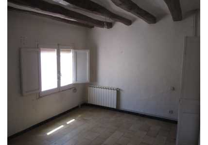 Casa en Mediona - 0