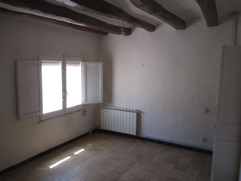 Casa en Mediona (25432-0001) - foto1