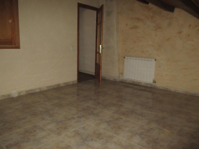 Casa en Mediona (25432-0001) - foto3