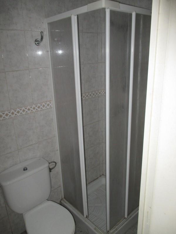 Casa en Mediona (25432-0001) - foto10