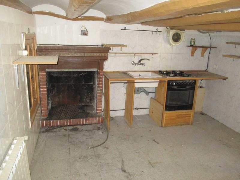 Casa en Mediona (25432-0001) - foto8