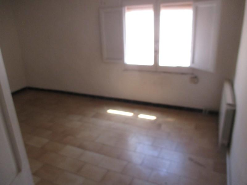 Casa en Mediona (25432-0001) - foto5