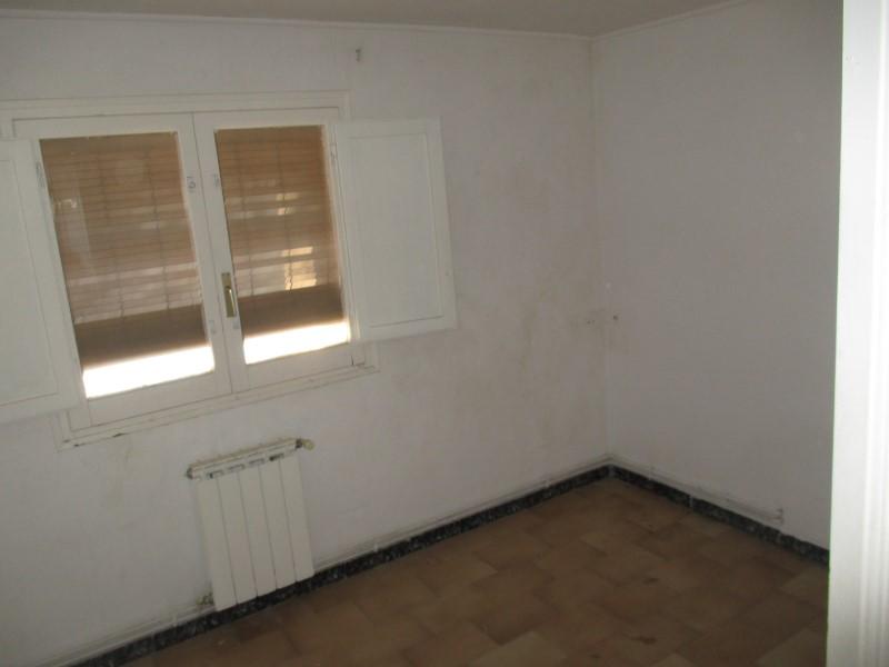 Casa en Mediona (25432-0001) - foto4