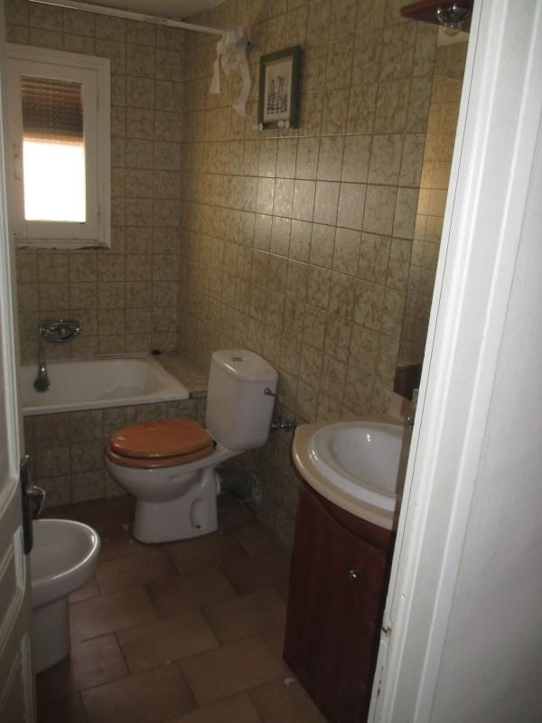 Casa en Mediona (25432-0001) - foto9