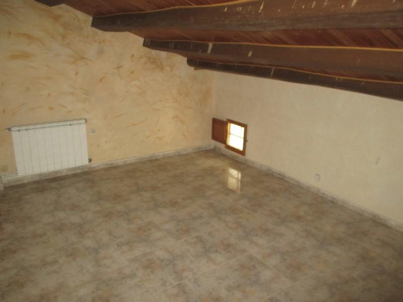 Casa en Mediona (25432-0001) - foto6