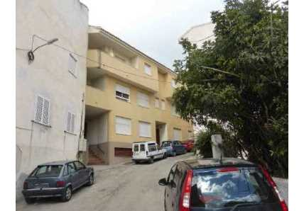 Piso en Moratalla (M74240) - foto11