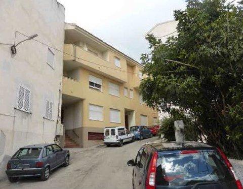 Piso en Moratalla (M74240) - foto0