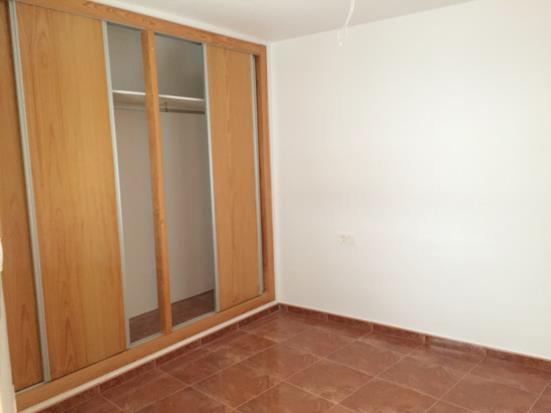 Piso en Moratalla (M74240) - foto5