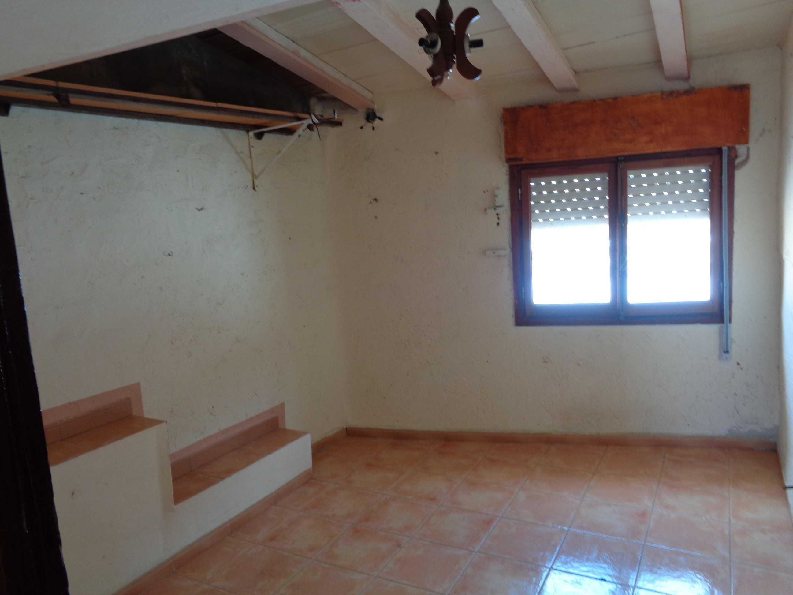Casa en Teulada (57814-0001) - foto9