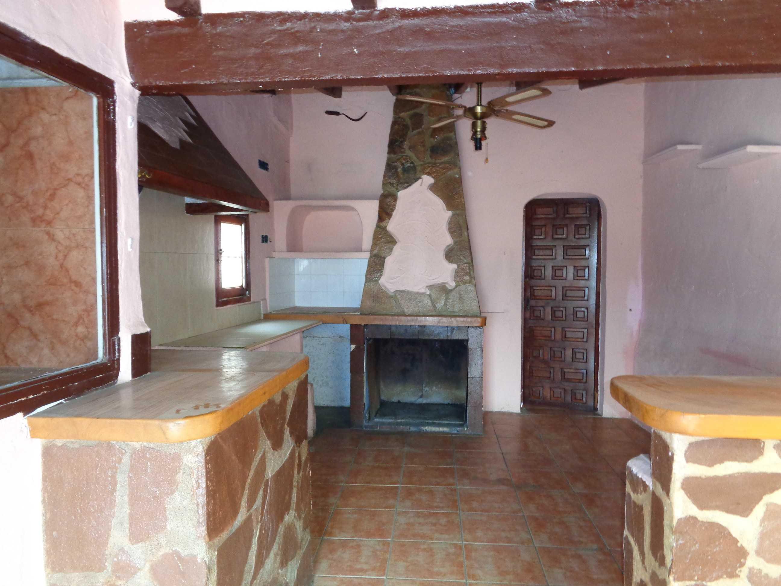 Casa en Teulada (57814-0001) - foto10