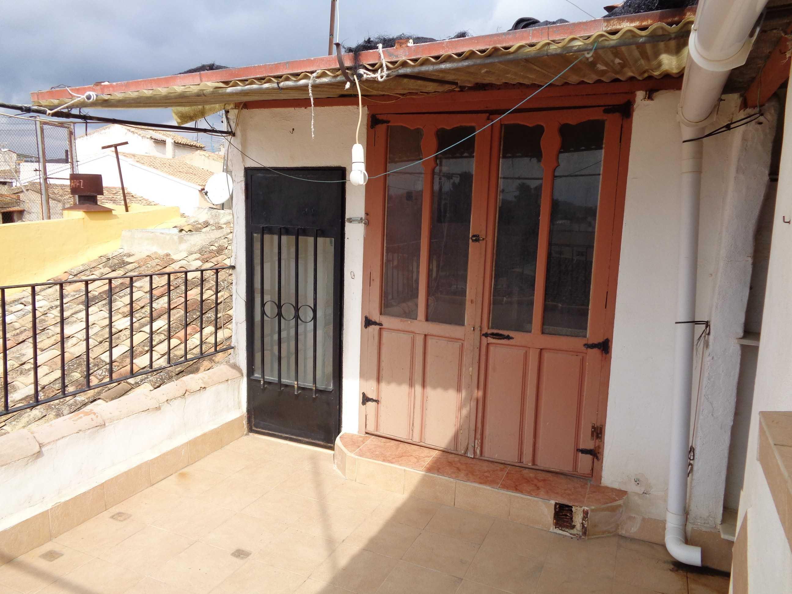 Casa en Teulada (57814-0001) - foto14