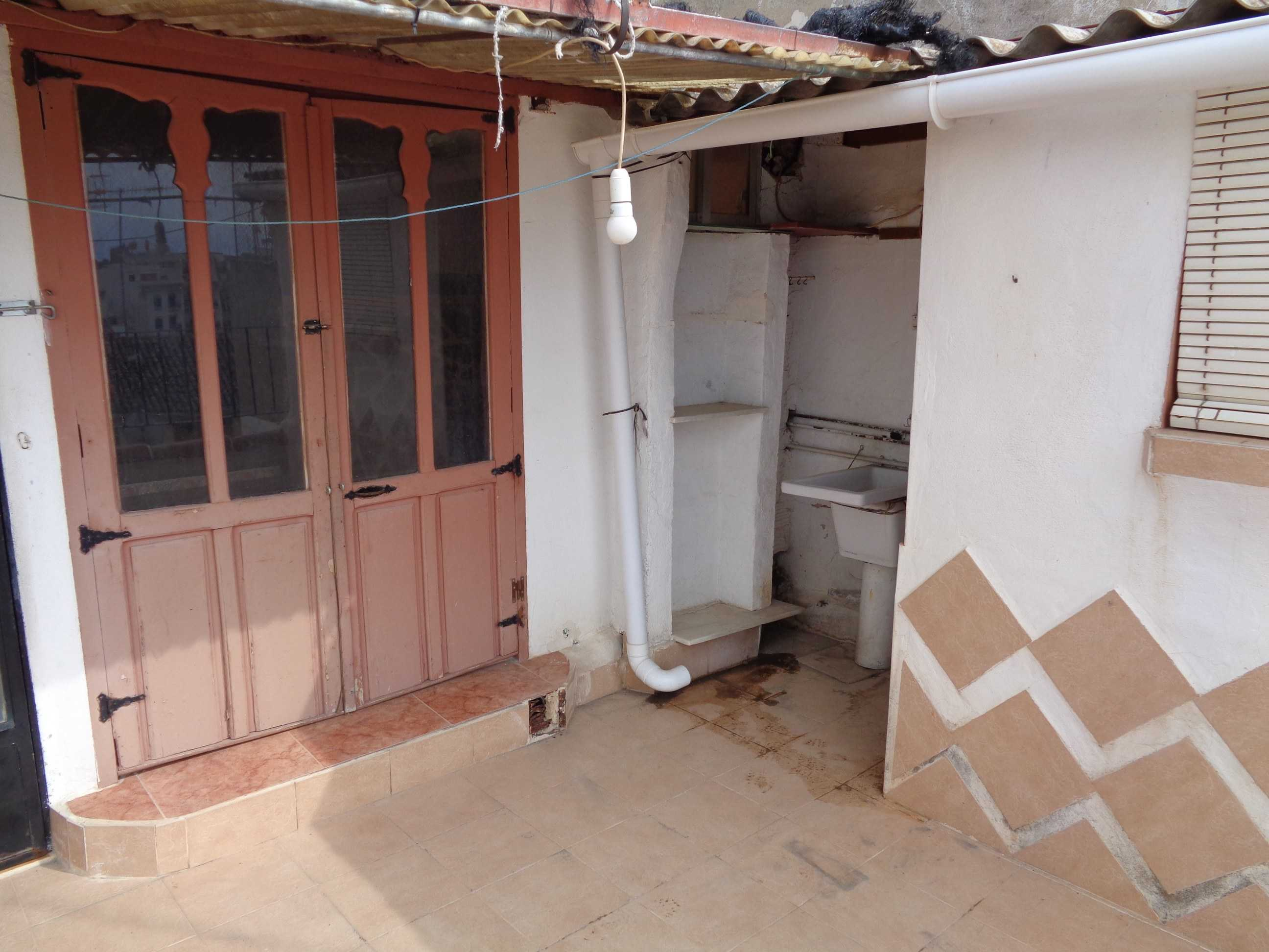 Casa en Teulada (57814-0001) - foto15