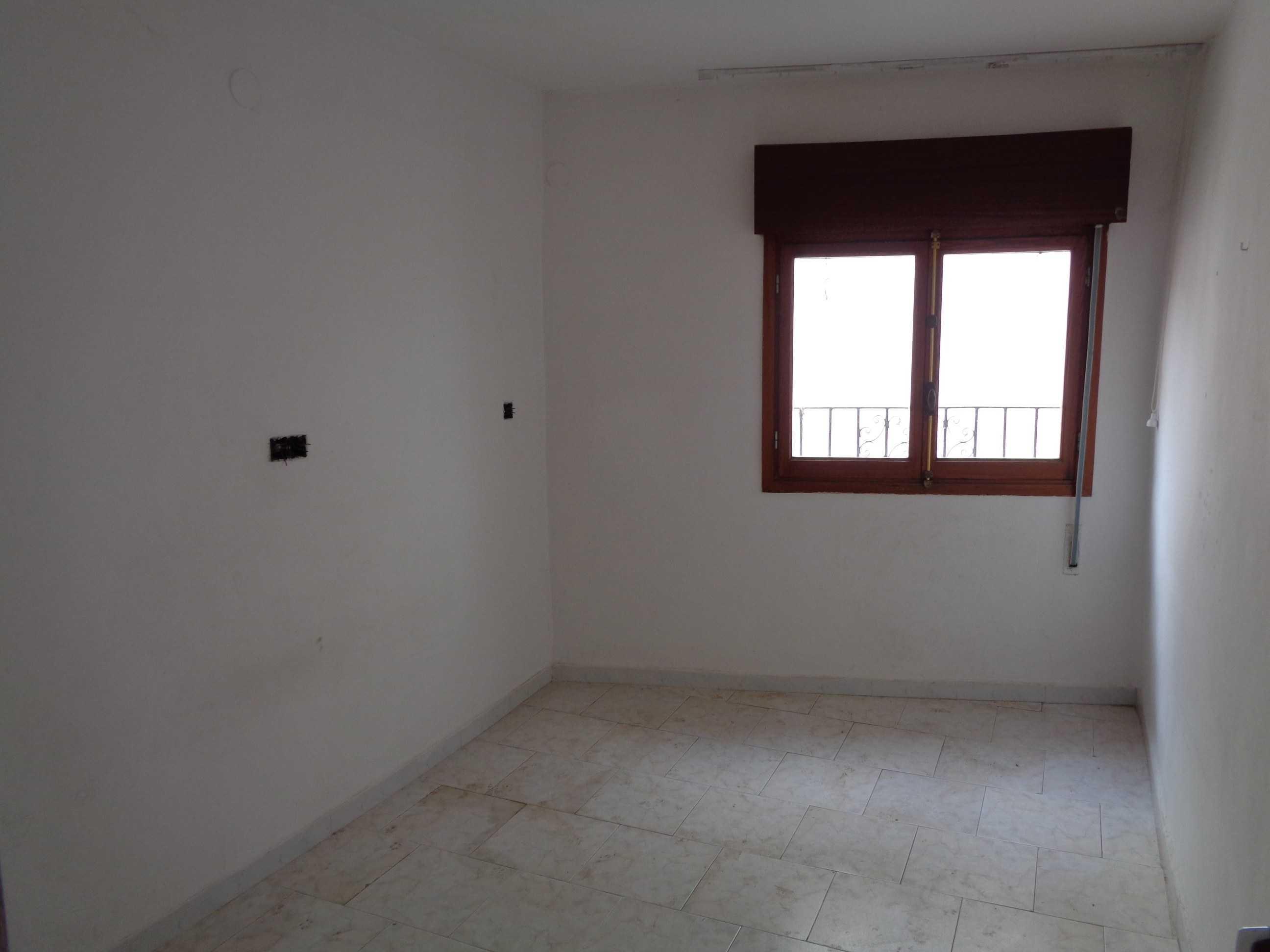 Casa en Teulada (57814-0001) - foto8