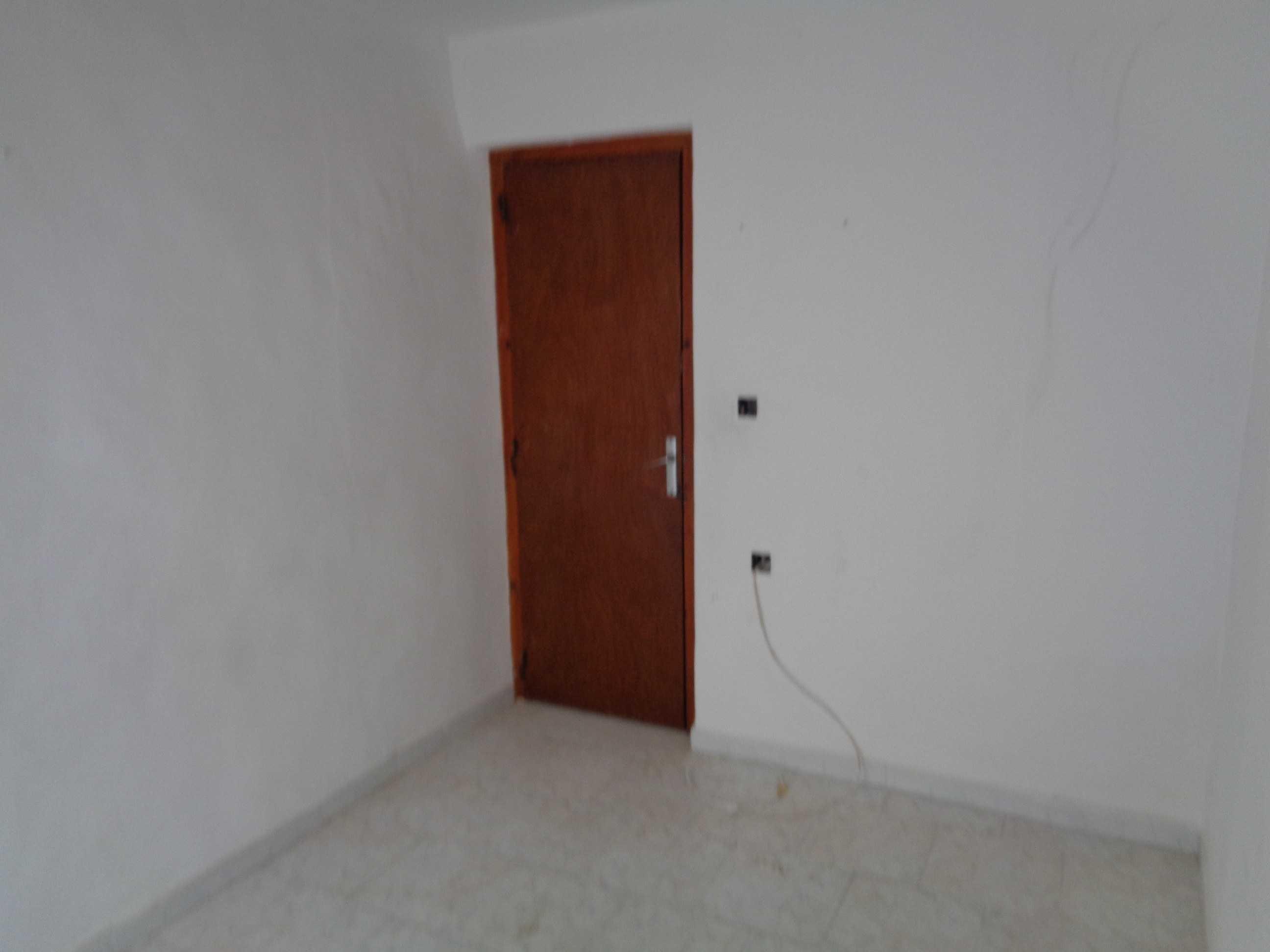 Casa en Teulada (57814-0001) - foto7